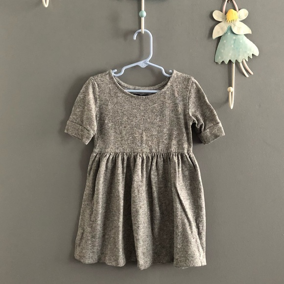 GAP Other - 👯♀️$4 IF BUNDLE. Girl dress